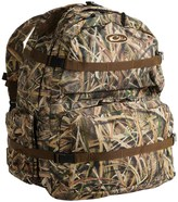 Drake Walk-In Backpack - Extra Large