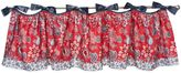 Waverly Baby by Trend Lab® Charismatic Window Valance
