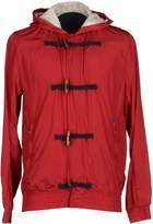 Liu Jo Jackets - Item 41596708