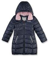 Sanetta Girl's 124679 Jacket