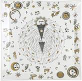 Fornasetti Astronomici Tray - Square
