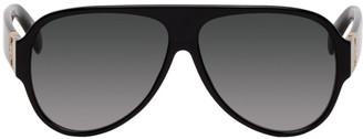 Givenchy Black GV 7142 Sunglasses