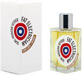 Etat Libre d'Orange Fat Electrician Eau de Parfum 100ml