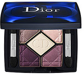Dior 5-Colour Eyeshadow - Stylish Move 970