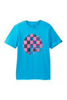 Quiksilver Hudson Graphic Tee (Big Boys)