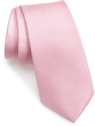Nordstrom Men's Shop Joule Silk Tie