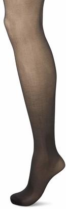 Golden Lady Goldenlady Women's Mysecret 40 Hold-Up Stockings 40 DEN
