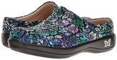 Alegria Kayla Professional Women's Clog Shoes