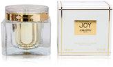 Jean Patou Joy Body Cream, 6.7 oz.
