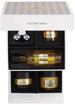 Oils of LifeTM Ultimate Gift Collection