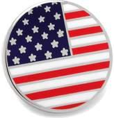Cufflinks Inc. Stars Stripes Lapel Pin
