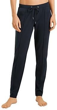 Hanro Tapered Lounge Pants