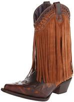 Dingo Women's Heart Throb Western Boot