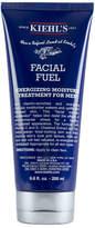 Kiehl's Facial Fuel Energizing Moisture Treatment for Men, 6.8 oz.