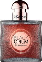 Saint Laurent Black Opium Hair Mist