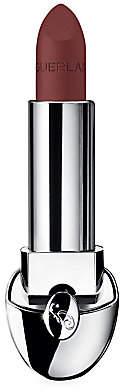 Guerlain Rouge G Customizable Lipstick - Pink