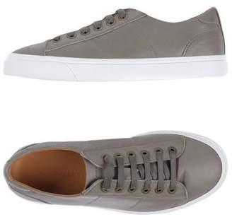 Marc Jacobs Low-tops & sneakers
