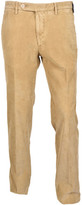 Rota Micro-stripe Trousers