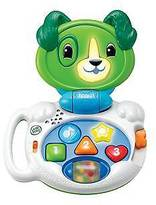 Leapfrog ; My Talking LapPup - Scout