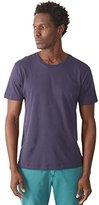 Alternative Mens Basic Mens Crew T-Shirt - 01070C1