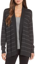 Eileen Fisher Women's Shaped Cardigan