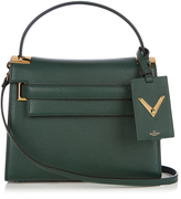 Valentino My Rockstud small leather tote