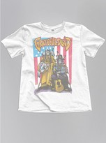 Junk Food Clothing Kids Boys Grateful Dead Tee-elecw-s