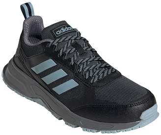 adidas Rockadia Trail 3.0 Sneaker