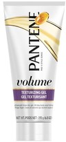 Pantene Sheer Volume Texturizing Gel - 6.8 oz
