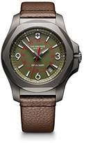 Victorinox Men's Watch 241779
