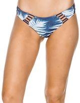 Rip Curl West Wind Reversible Hipster Bikini Bottom