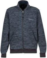 Marmot Boy's Couloir Fleece Jacket