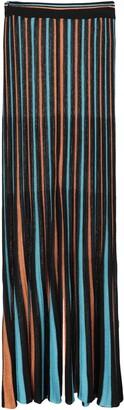 Beatrice. B Long skirts - Item 13410349OQ