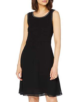 Street One Women's 142356 Dress,8