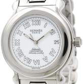 Hermes Kepler KP1.710 Stainless Steel Automatic 37mm Men's Watch
