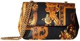 Vivienne Westwood Frame Shoulder Handbags