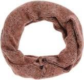 Silvian Heach Collars - Item 46497525