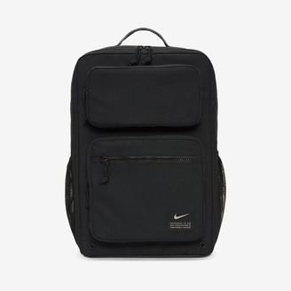 Nike Training Backpack Utility Speed