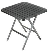 Mailelani Folding Bistro Table Ebern Designs