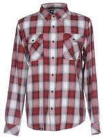 Lrg Shirt