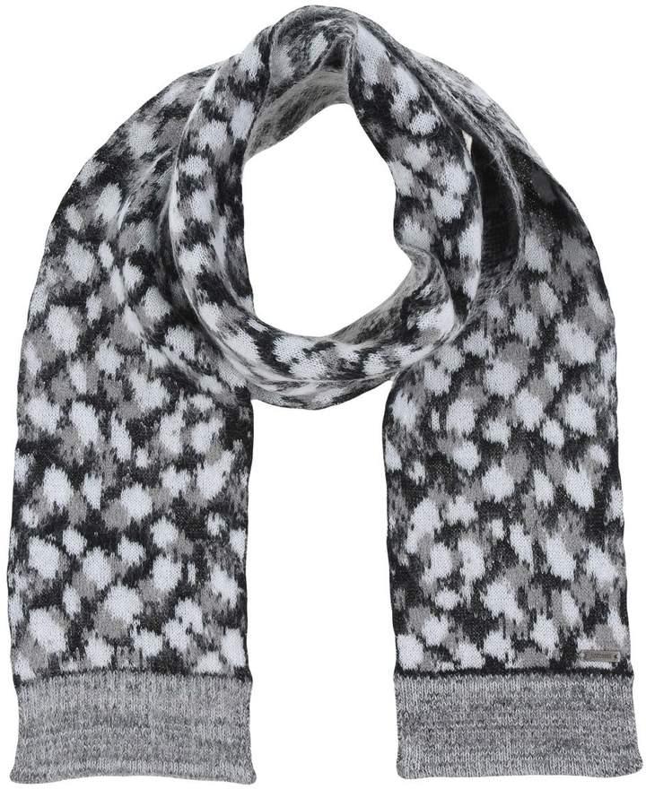 Just Cavalli Oblong scarves - Item 46516384
