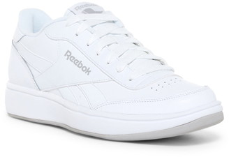 Reebok Royal Ace Sneaker