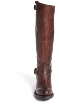 Frye 'Vera' Boot