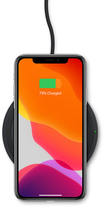 Belkin BOOST UP CHARGE Wireless Charging Pad 5W - black