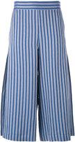 Libertine-Libertine Watch trousers