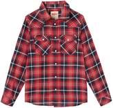 Levi's Boys Punky Shirt