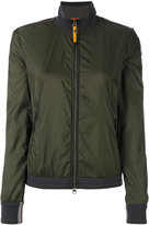 Parajumpers Adele bomber jacket - women - Cotton/Polyamide/Polyester - XS