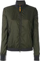 Parajumpers Adele bomber jacket - women - Polyamide/Cotton/Polyester - XS