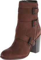 Calvin Klein Jeans Women's Susie Boot