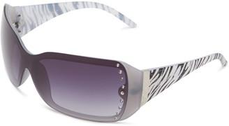 UNIONBAY Union Bay U211 Shield Sunglasses